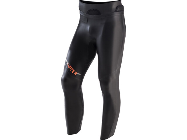 ORCA RS1 Openwater - Homme - noir